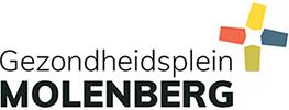 Gezondheidsplein Molenberg Delfzijl logo